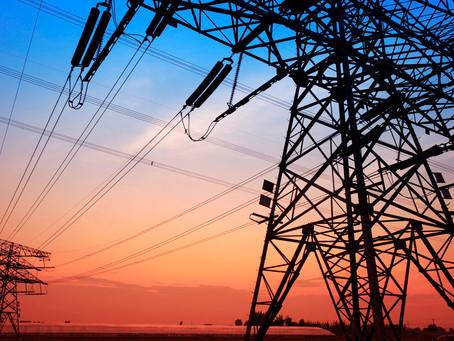Habrá amparos internacionales contra la Ley de la Industria Eléctrica