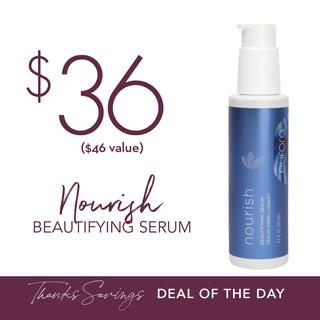 beauty serum.jpeg