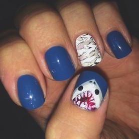 nails sharks.jpeg