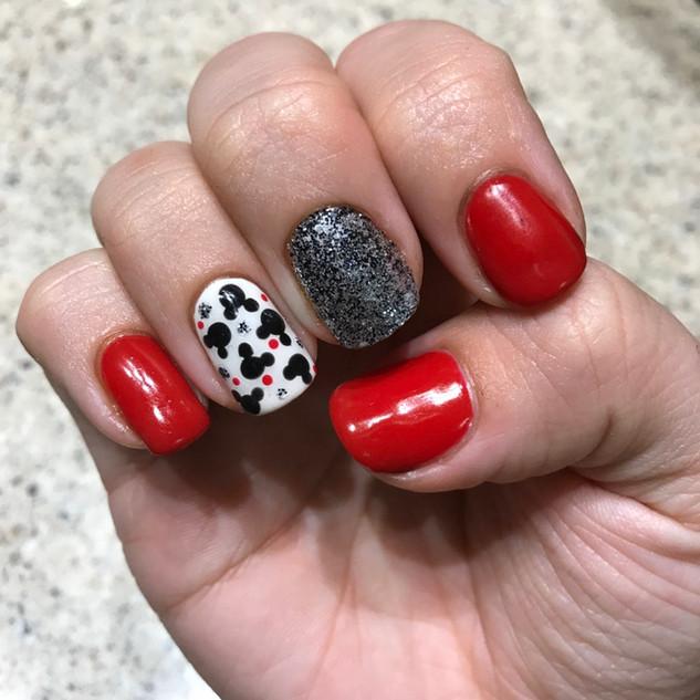 nails disney.JPG