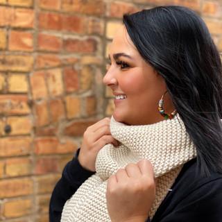 elsie scarf.jpeg