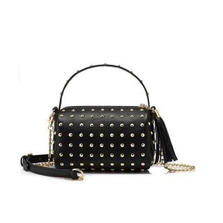 handbag2.jpeg