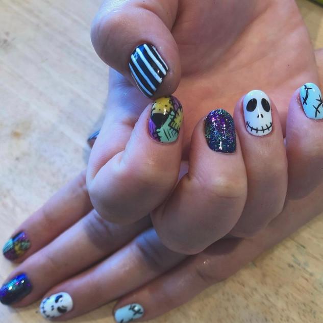 Nails Spooky.jpg