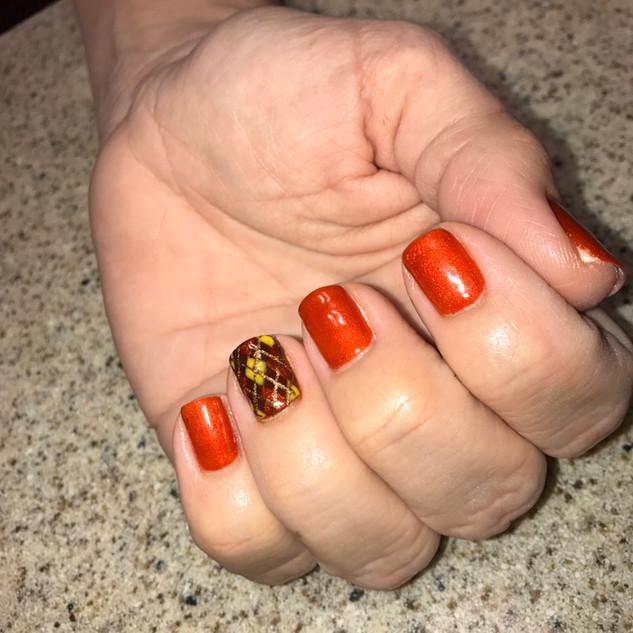 Nails fall2.JPG