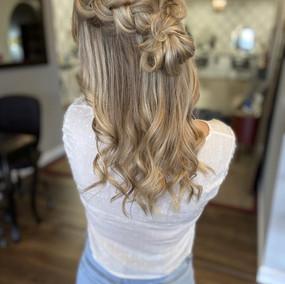 braided style.JPG