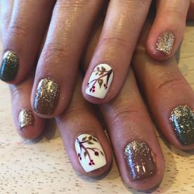nails holiday.jpg