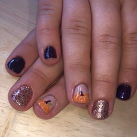 thanksgiving nails.JPG