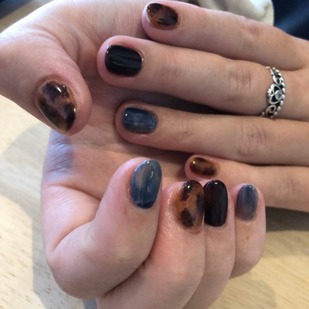 turtle nails.jpg