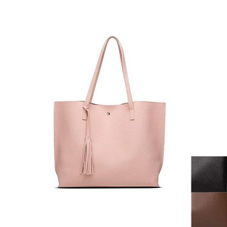 handbag3.jpeg