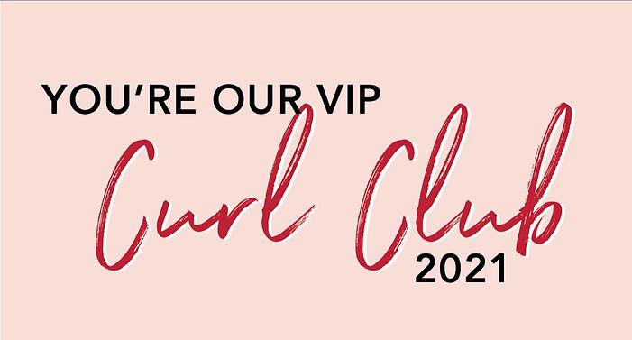 curl club vip 2020.jpg