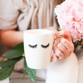cup with lashes.png