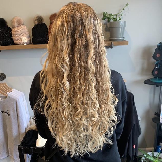 natural curl.JPG