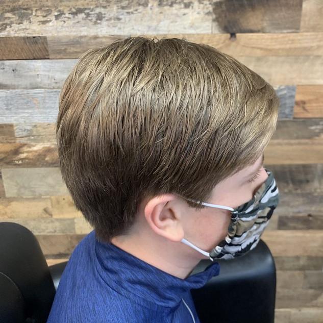 mens haircut5.JPG