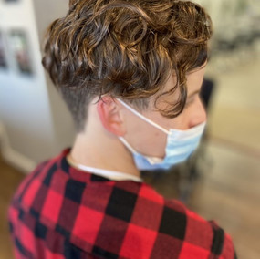mens haircut7.JPG