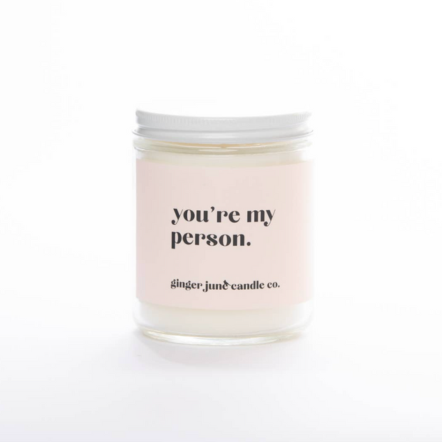 candle youre my person.png