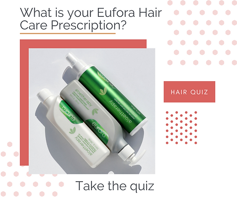 Hair Quiz.png