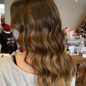 brunette 21.jpg