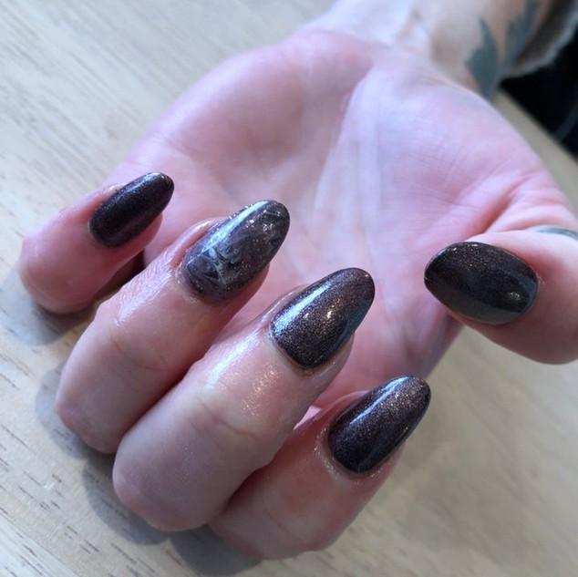marbled nails.JPG
