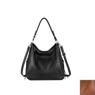 handbag4.jpeg