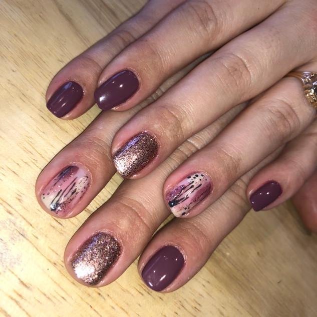 nails fall 2.JPG