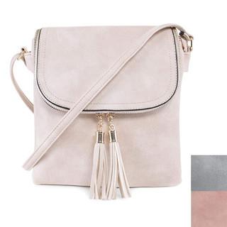 handbag6.jpeg