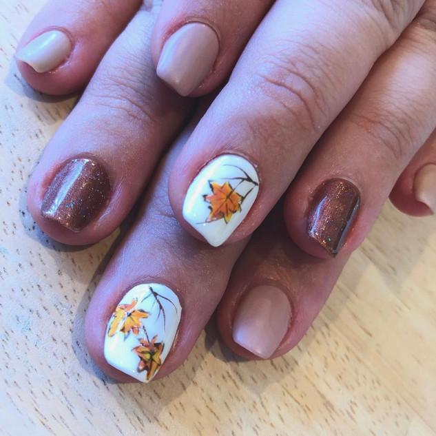 nails fall.jpg