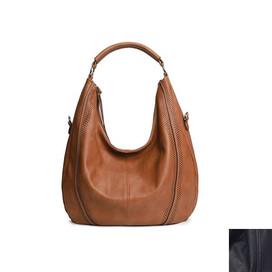 handbag5.jpeg
