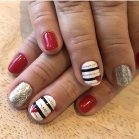 valentine nails.jpg