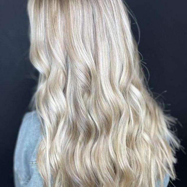 blonde by sarah.JPG