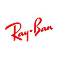 Ray-ban-1.jpg