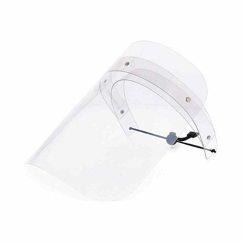 Máscara de Protección Facial VISORA