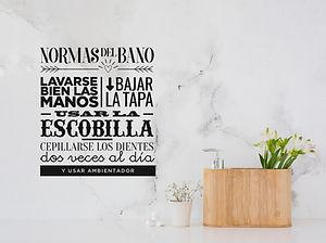 Fotomontaje_Normas_del_Baño.jpg