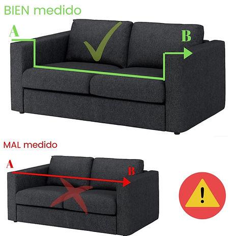 Cómo medir tu sillón2.jpg