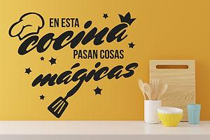 Cocina_cosas_mágicas_fotomontaje.jpg