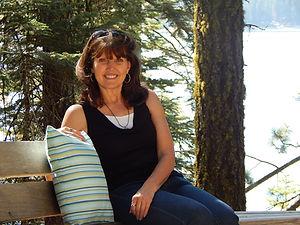 Judy Gordan Morrow