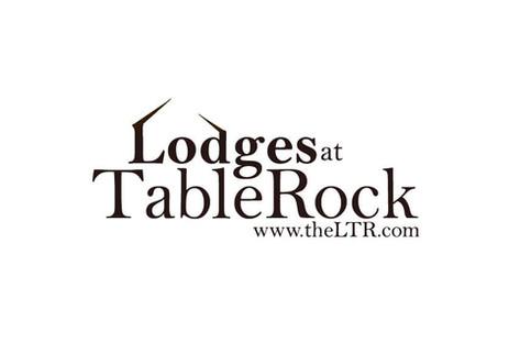 LTR_Logo_BLK.jpg
