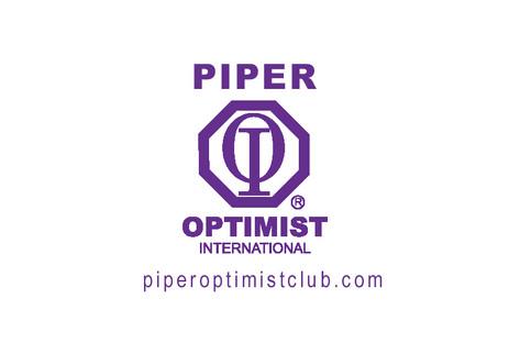 Piper Optimist