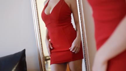 reddresssml