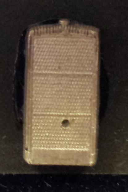 968 - Daimler