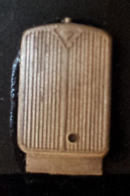 929 - AEC Regal 1930