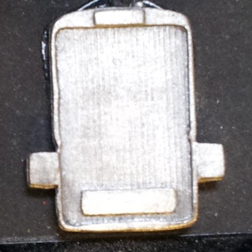 R926 - Leyland PS1