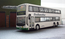 Southwestbus