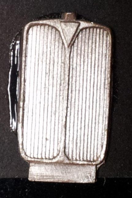 R932 - AEC Regent III