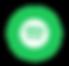 icono-spotify.png