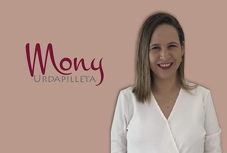 mony-porqueloshijos.png