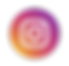 icono-instagram.png
