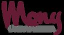 logo-mony.png