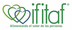 logo ifitaf.jpg