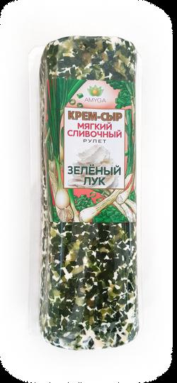 Krem-Syr-Zeliony-Luk-Korex-Tuba