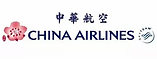 ChinaAirLine.webp